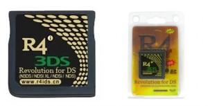 r4i gold 3DS14