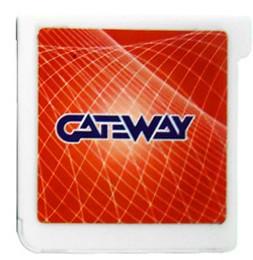 Test et tuto pour linker Gateway 3DS dans Gateway 3DS gateway2