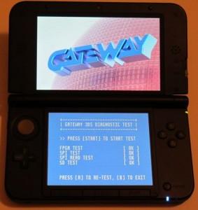 gw_diagnostic-283x300 gateway 3DS dans Mise à jour