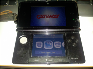in-gateway-3ds-sortie-du-firmware-20b1-1