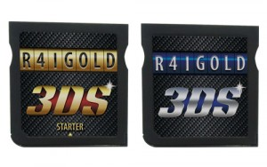r4igold3ds-deluxe