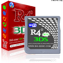 r4isdhc3ds-rts2