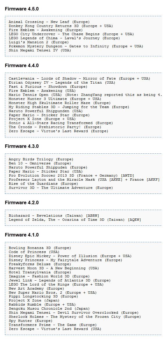 jeux-4.1-4.5