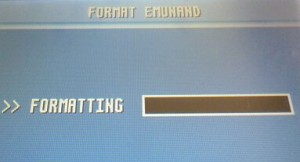 format-emunand1