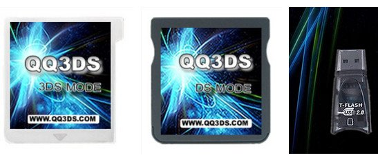 qq3ds-emballage