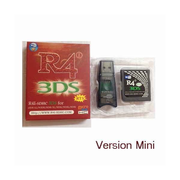 r4i-sdhc-3ds-rts