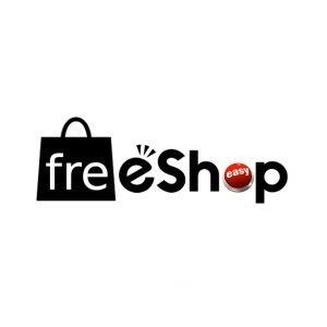 freeShop easy
