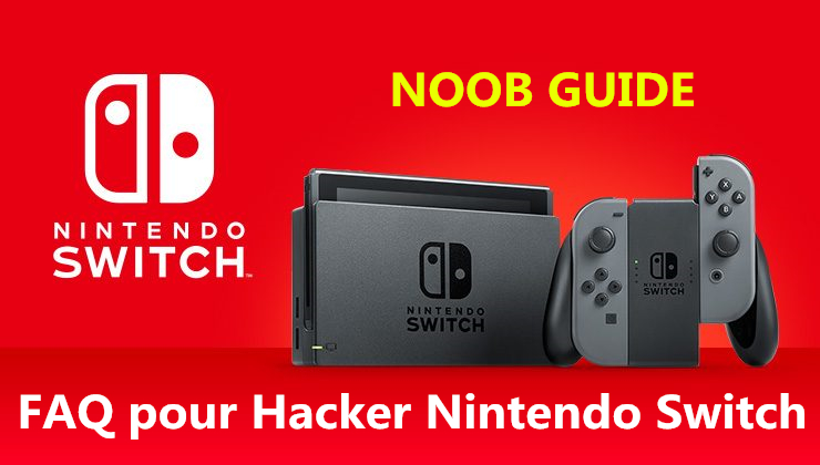 Nintendo-Switch-US-sales-740x420