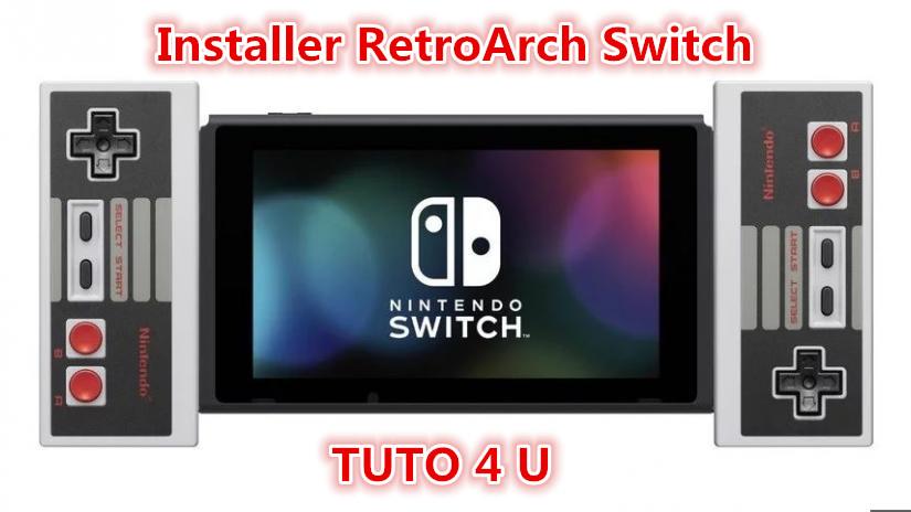 nintendo_switch_emulator_classic_games