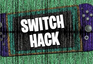 switch hack