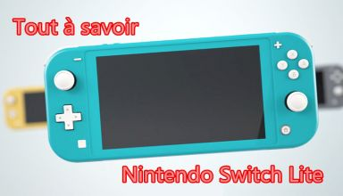 3558509-switch-lite-01