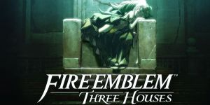 Fire-Emblem-Three-Houses-Review
