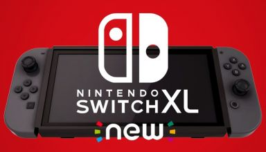 new-switch-xl-fanart-1-1038x576