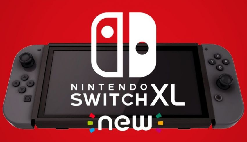 new-switch-xl-fanart-1-1038x576