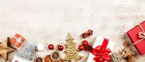 idees-cadeaux-noel-01-800x343